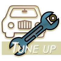 Auto-Repair-Car-TuneUp