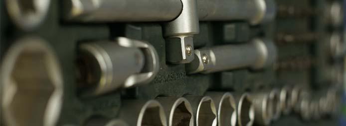 Auto_Repair_Slider2
